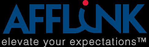 afflink-logo-elevate