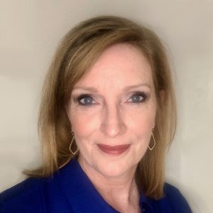 Angie Sewell - Foundation Administration