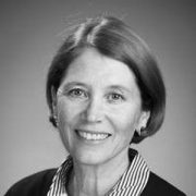 Diane Treadwell-Deering, M.D.