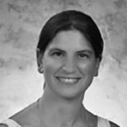 Katherina Walz, Ph.D.