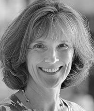 Dr. Lorraine Potocki